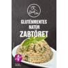 Szafi Free Szafi Free gluténmentes natúr zabtöret 500 g