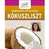 Szafi Free Szafi Reform csökkentett zsírtartalmú kókuszliszt (gluténmentes) 250g