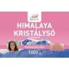 Szafi Free Szafi Reform Himalaya kristálysó, rózsaszín, finomszemcsés 1000g