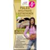 Szafi Free Szafi Reform Nyújtható édes kelt tészta helyettesítő liszt (paleo, vegán, gluténmentes) 500g