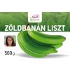 Szafi Free Szafi Reform Zöldbanán liszt (gluténmentes) 500g