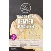 Szafi Free világos puha kenyér lisztkeverék 1 kg