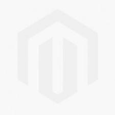 Szájkosár 13x5.5x5.5cm szájkosár