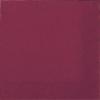 Szalvéta 33x33 cm, 20 db/csg, 3 rétegű bordó