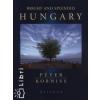 Száraz Miklós György, Korniss Péter Bright and Splendid Hungary