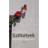 Száraz Miklós György Székelyek