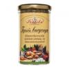 Szárika Fűszerkeverék Tepsis burgonya 125 g