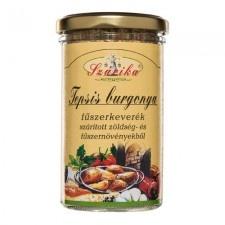 Szárika Fűszerkeverék Tepsis burgonya 125 g sütés és főzés