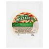 Szarvasi pizza mozzarella sajt 200 g