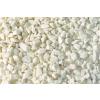 Szat - FM2 Fehér márványzúzalék 2 kg (2-5 mm)