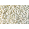 Szat - FM3 Fehér márványzúzalék 2 kg (5-8 mm)