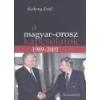 Századvég A magyar - orosz kapcsolatok 1989- 2002 - Keskeny Ernő
