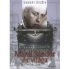 Szekér Endre Márai Sándor és világa