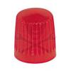Szelepsapka műanyag piros (5620423)