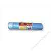 Szemeteszsák, zárószalagos, 110 l, 10 db, Tuti (KHT296)