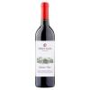 Szent Gaál Szekszárd Cabernet Franc száraz vörösbor 12,5% 750 ml