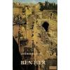 Szent István Társulat Ben-Hur