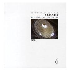 Szentkirályi Zoltán BAROKK művészet