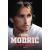 Szenzár Kft Robert Matteoni-Luka Modrić - Enyém a pálya (új példány)