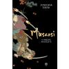 Szenzár Kiadó Josikava Eidzsi: Muszasi 2. - A háború művészete