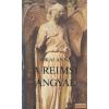 Szépirodalmi A reimsi angyal