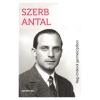 Szerb Antal SZERB ANTAL - NAGY EMBEREK GYERMEKCIPÕBEN