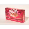 szexvital.hu Boom Boom Kapszula Férfiaknak 2db