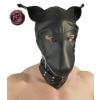 szexvital.hu Kutya maszk