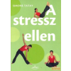Sziget A stressz ellen