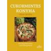 Sziget Könyvkiadó Cukormentes konyha olasz módra - Receptgyűjtemény cukorbetegeknek