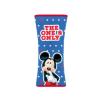 """Sziklai Övpárna """"Mickey"""" 19x8cm"""