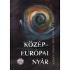 Szikra János Közép-európai nyár