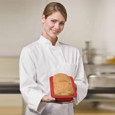 Szilikon kenyérsütő forma sütés és főzés