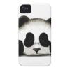 Szilikon tok, LG K4 (2017), átlátszó, mintás hátlap, minta 11 (Panda)