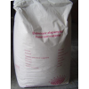 Szőlőcukor (dextóz)