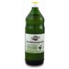 SZOLOMAGOLAJ /NATURGANIK/ 1000 ml