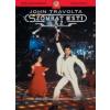 Szombat esti láz (DVD)
