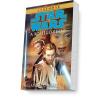Szukits Kiadó Alan Dean Foster: Star Wars: A közelgő vihar