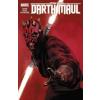 Szukits Kiadó Cullen Bunn: Star Wars: Darth Maul (képregény)
