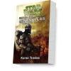 Szukits Kiadó Karen Traviss: Star Wars: Színvallás - Republic Commando 3. rész
