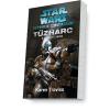 Szukits Kiadó Karen Traviss: Star Wars: Tűzharc - Republic Commando 1. rész