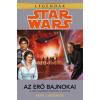 Szukits Kiadó Kevin J. Anderson: Star Wars Legendák: Az erő bajnokai - Jedi Akadémia-trilógia 3.