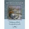 Szurmay Sándor Vadászemlékek, horgászélmények