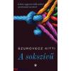 Szurovecz Kitti : A sokszívű
