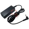 T298H 19V 30W netbook töltő (adapter) Utángyártott tápegység