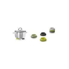 T Kitchen T's Kitchen edényalátét gyűrű 6 db-os konyhai eszköz