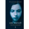 T.R. Richmond RICHMOND, T.R. - AMI MARADT
