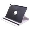 Tablettok Huawei Mediapad T3 10,0 fehér fordítható műbőr tablet tok