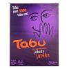 Tabu Tabu - A kimondhatatlan jókedv játéka