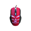 TACENS Gaming Mouse Tacens MMVU1 MMVU1 USB Black Red